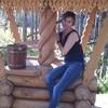 Ирина, 35, г.Великие Луки