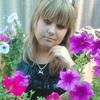 Настя, 29, г.Волгоград