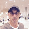 Захар, 43, г.Одинцово