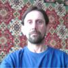 barchihanec, 45, г.Шипуново