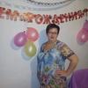 Светлана, 33, г.Краснодар