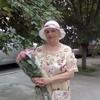 тамара, 70, г.Ростов-на-Дону