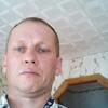 alexey, 39, г.Лысьва