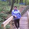 василиса, 64, г.Алексин
