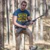 Юрий, 31, г.Шостка
