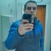 Дмитрий, 28, г.Сергиев Посад