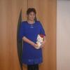 Татьяна, 53, г.Барнаул