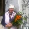 Елена Переверзева(Луз, 53, г.Бийск