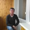 Алексей, 36, г.Нижний Тагил