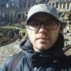 Виталий, 44, г.Екатеринбург