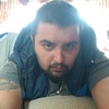 Алекс, 28, г.Нижневартовск