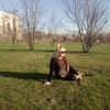 Виктория, 33, г.Таганрог