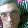 Анатолий, 47, г.Альметьевск