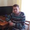 CTHUTQ, 48, г.Ядрин