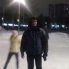 Роман, 44, г.Брянск