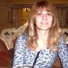 Оксана, 46, г.Москва