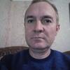 ИГОРЬ, 44, г.Приморско-Ахтарск