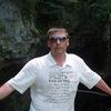 Андрей, 40, г.Бугульма