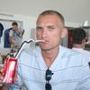 Андрей, 38, г.Альметьевск