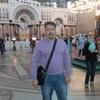 Алекс, 51, г.Химки