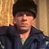 andrei, 40, г.Хабаровск