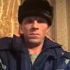 andrei, 43, г.Хабаровск