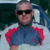 Ярослав, 46, г.Волжский