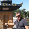 олег, 51, г.Одесса