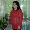 Таня, 49, г.Иваново