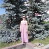 Ирина, 44, г.Томск