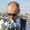 Руслан, 34, г.Чита