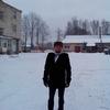 Анатолий, 47, г.Белебей