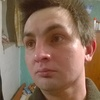 володя, 31, г.Пенза
