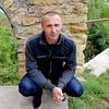 Имя, 31, г.Ливны