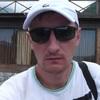 Евгений, 38, г.Воронеж