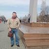 игорь, 55, г.Нижний Тагил