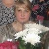 Юлия, 50, г.Рыбинск