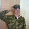 Кирилл, 29, г.Благовещенка