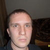 Александр, 35, г.Кыштым