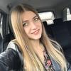 Мария, 30, г.Санкт-Петербург