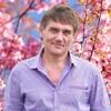 Виктор Иванович, 50, г.Бийск