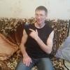 ВЛАДИМИР, 49, г.Ростов-на-Дону
