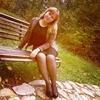 Диля, 26, г.Елабуга