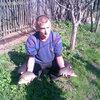 Слава, 39, г.Рыбинск