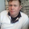 АЛЕКСАНДР, 34, г.Сургут