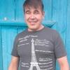 Юрий, 50, г.Йошкар-Ола