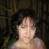 Катя, 38, г.Иркутск