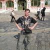 Stas, 34, г.Воронеж
