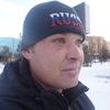 антон, 35, г.Орск