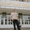 Михаил, 33, г.Стерлитамак